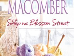 """Robótkowe cytaty: """"Sklep na Blossom Street"""""""